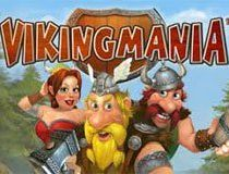 هوس الفايكنج Viking Mania Slot - Photo