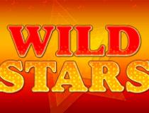لعبة Wild Stars Slot - Photo