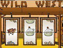 الغرب المتوحش Wild West Slot - Photo