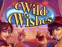 وايلد ويشيز Wild Wishes Slot - Photo