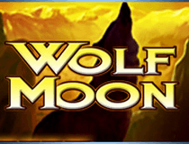 لعبة Wolf Moon Slot - Photo