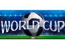 لعبة سلوت كاس العالم  World Cup Slot Slot - Photo