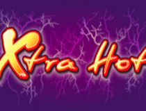 اكسترا هوت Xtra Hot Slot - Photo