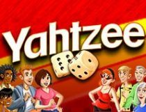 ياهتزي Yahtzee Slot - Photo