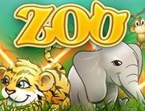 سلوتس حديقة الحيوان Zoo Slot - Photo