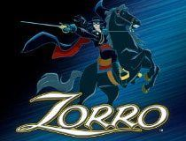 لعبة سلوت زورو Zorro Slot - Photo
